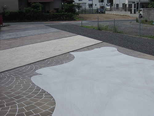 駐車場スタンプ.jpg