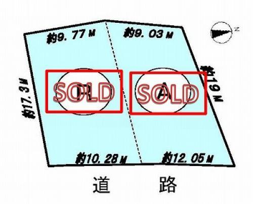 sold0001.jpg