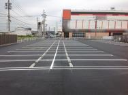 駐車場工事.jpg