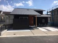 太田守様邸1