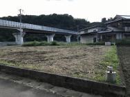 P.下川辺写真.jpg