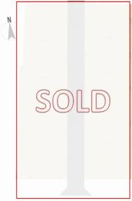 T.石井SOLD